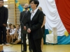 Przemówienie p. poseł Doroty Niedzieli