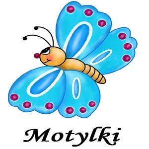 GrupaMotylki