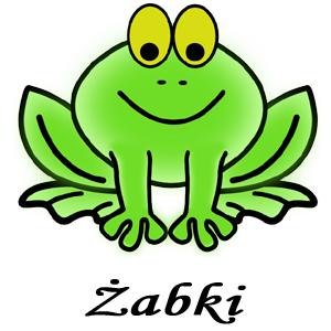 grupaZabki