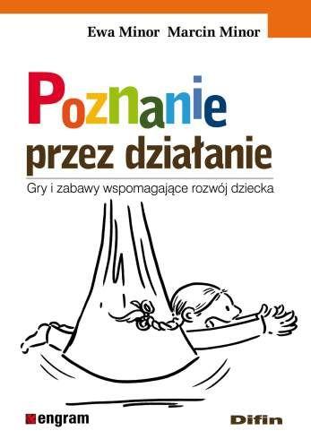 propozycjePedagBibliot2013 (2)