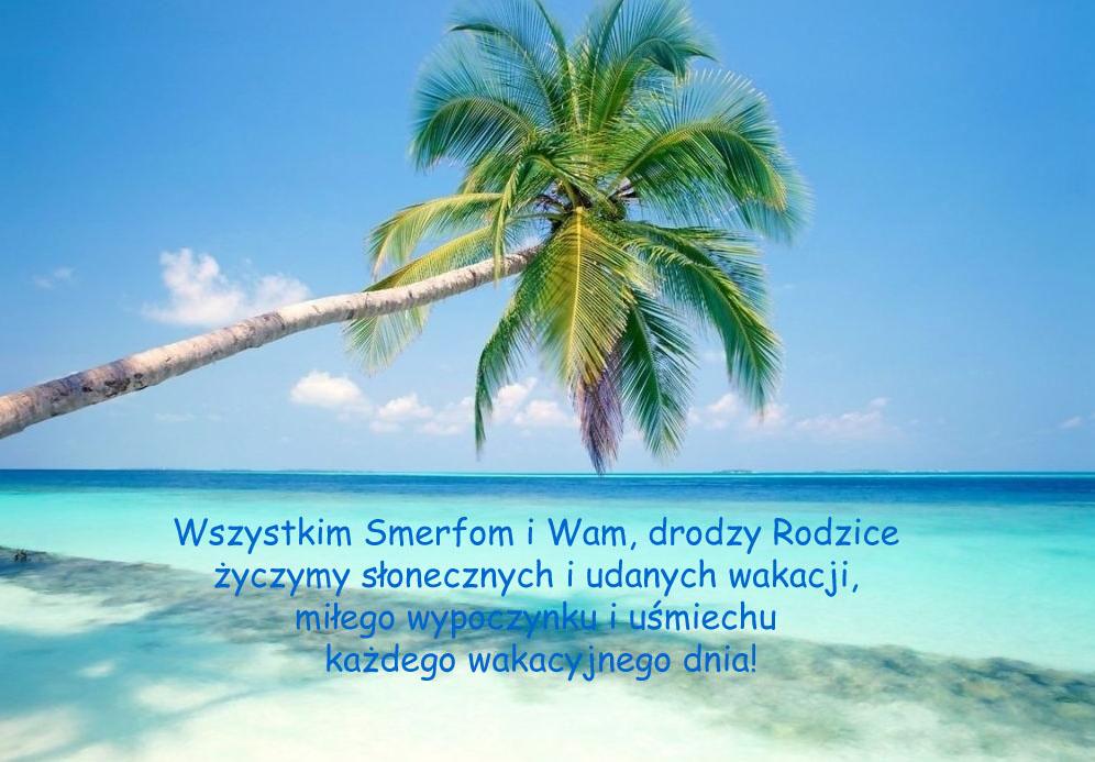 wakacje-smerfy